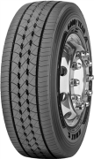 295/80R22.5 Goodyear KMAX S G2 HL 154/149M 3PSF