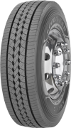295/80R22.5 Goodyear KMAX S HL 154/149M 3PSF