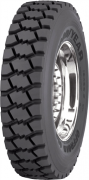 325/95R24 Goodyear OFFROAD ORD 162/160G M+S